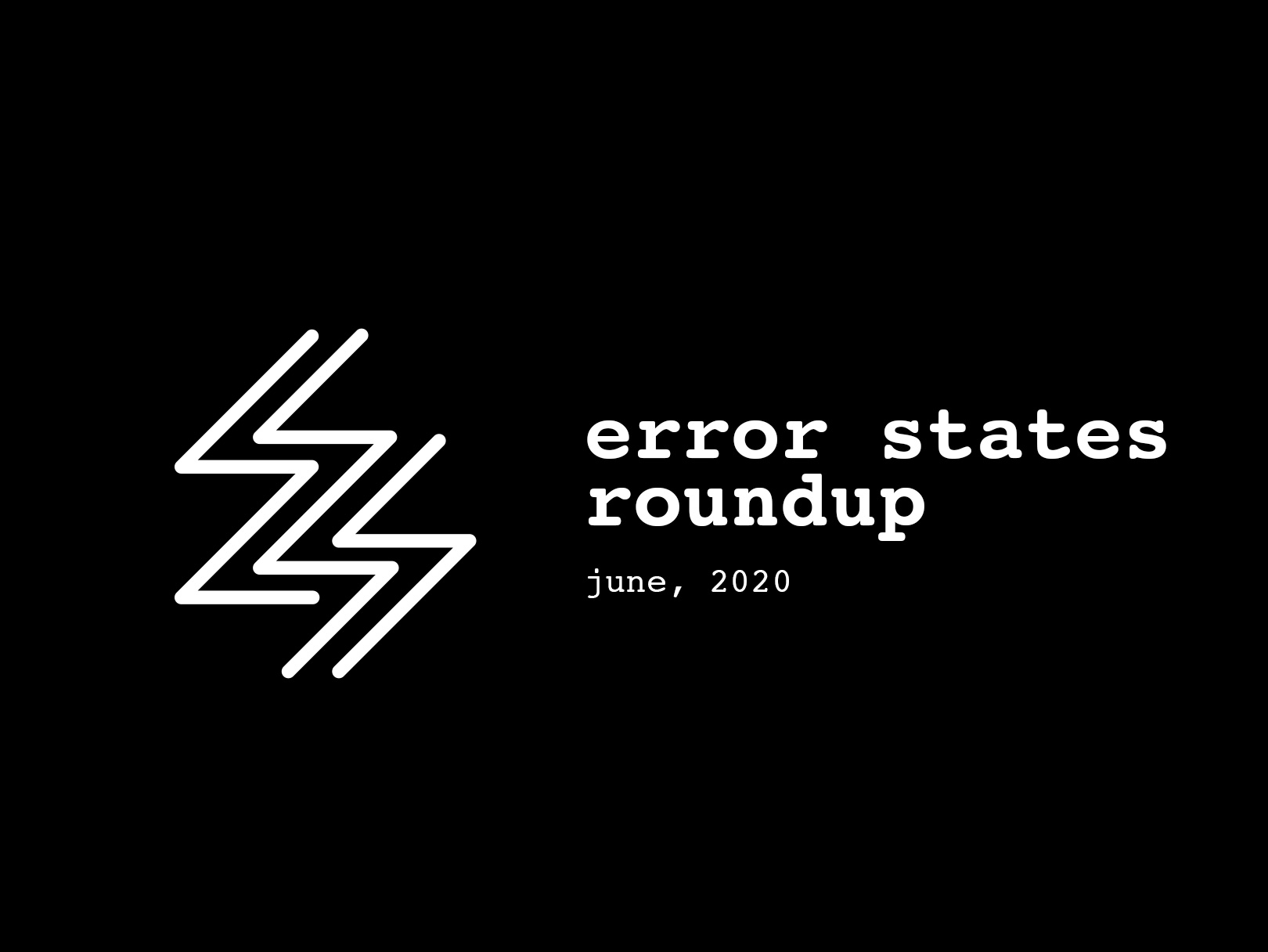 Removed 2020-05-03 08:12:02.680